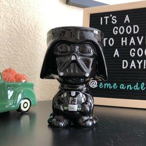 Star Wars Galerie Darth Vader Goblet Mug cup